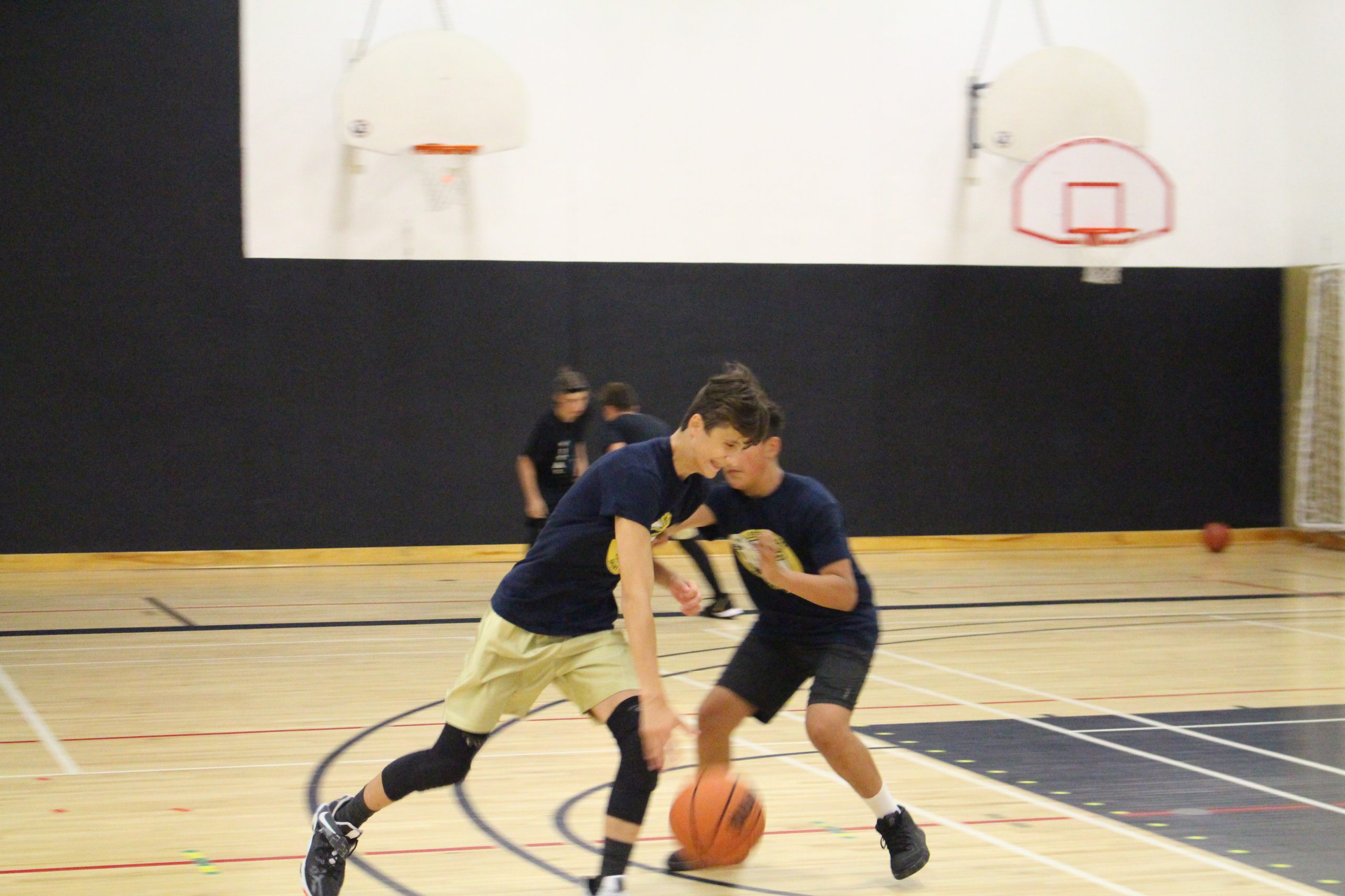 Camp basketball VITAL 2019 - 156
