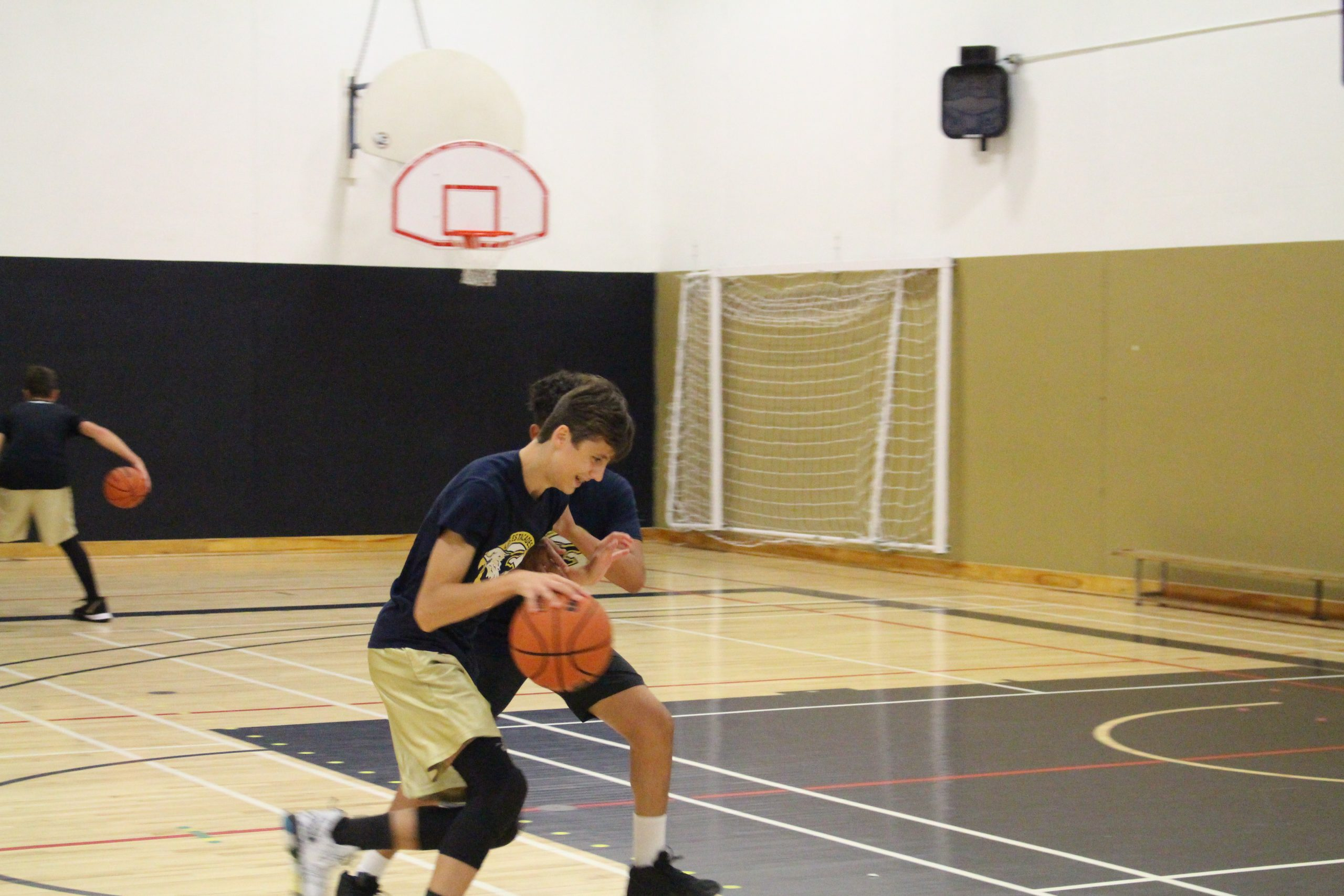 Camp basketball VITAL 2019 - 157