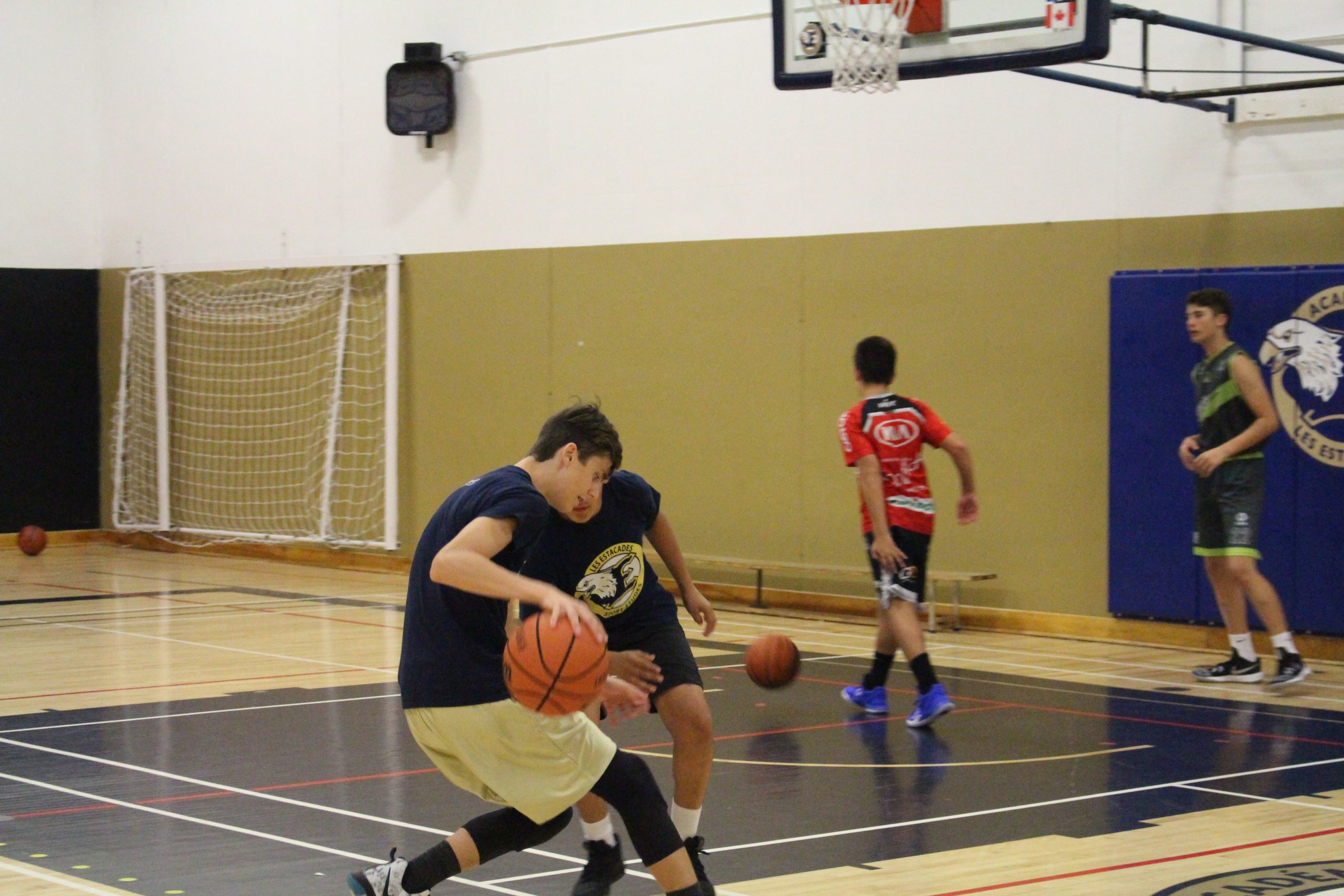 Camp basketball VITAL 2019 - 158