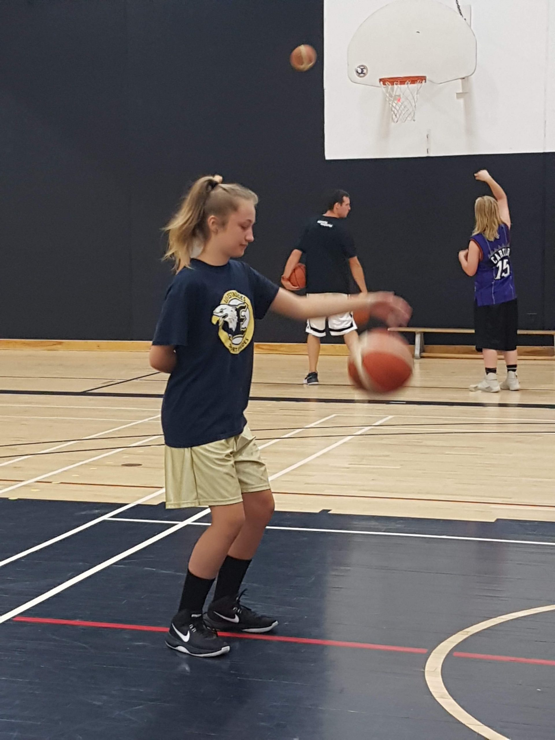 Camp basketball VITAL 2018 - 04