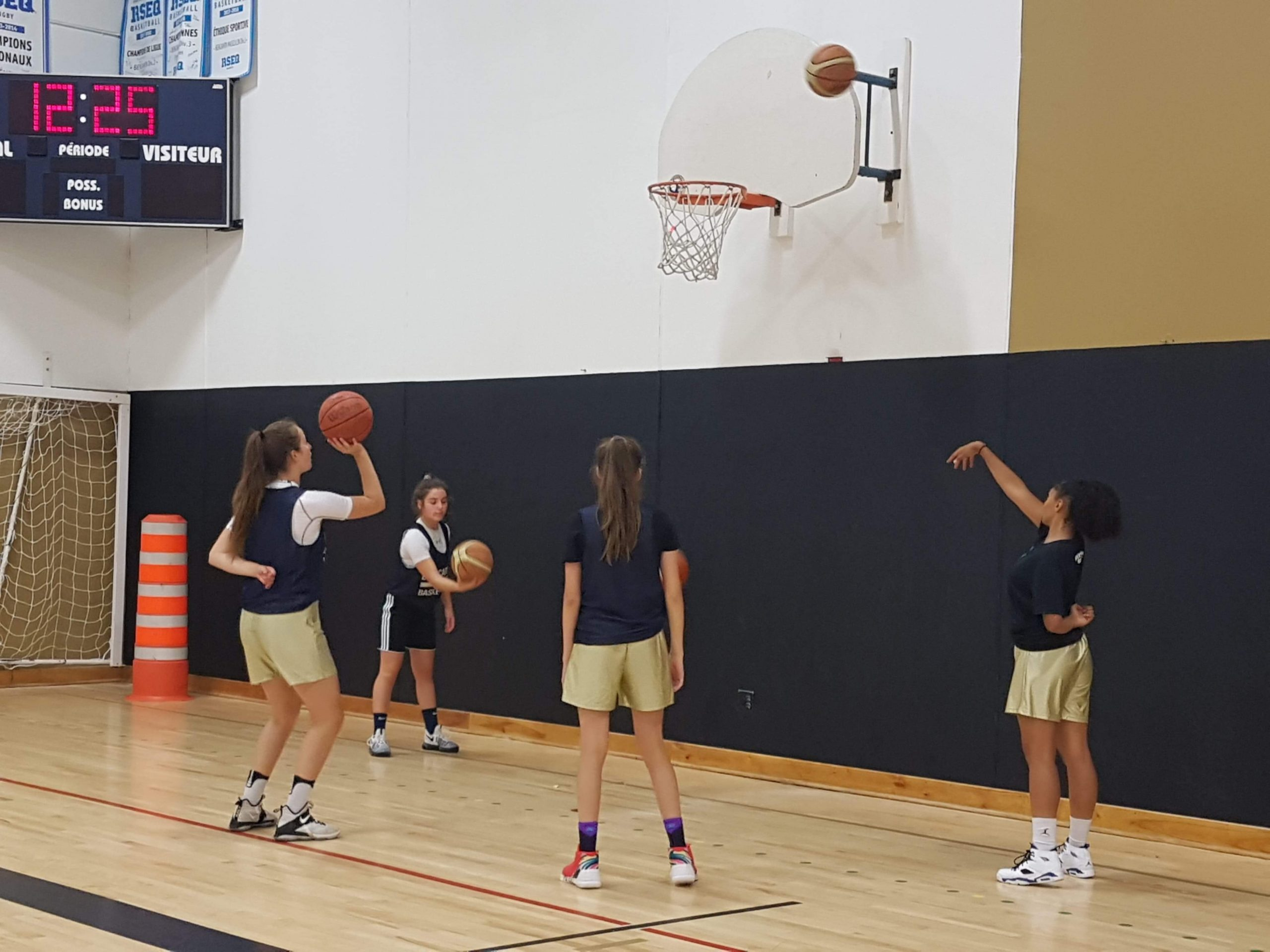 Camp basketball VITAL 2018 - 08