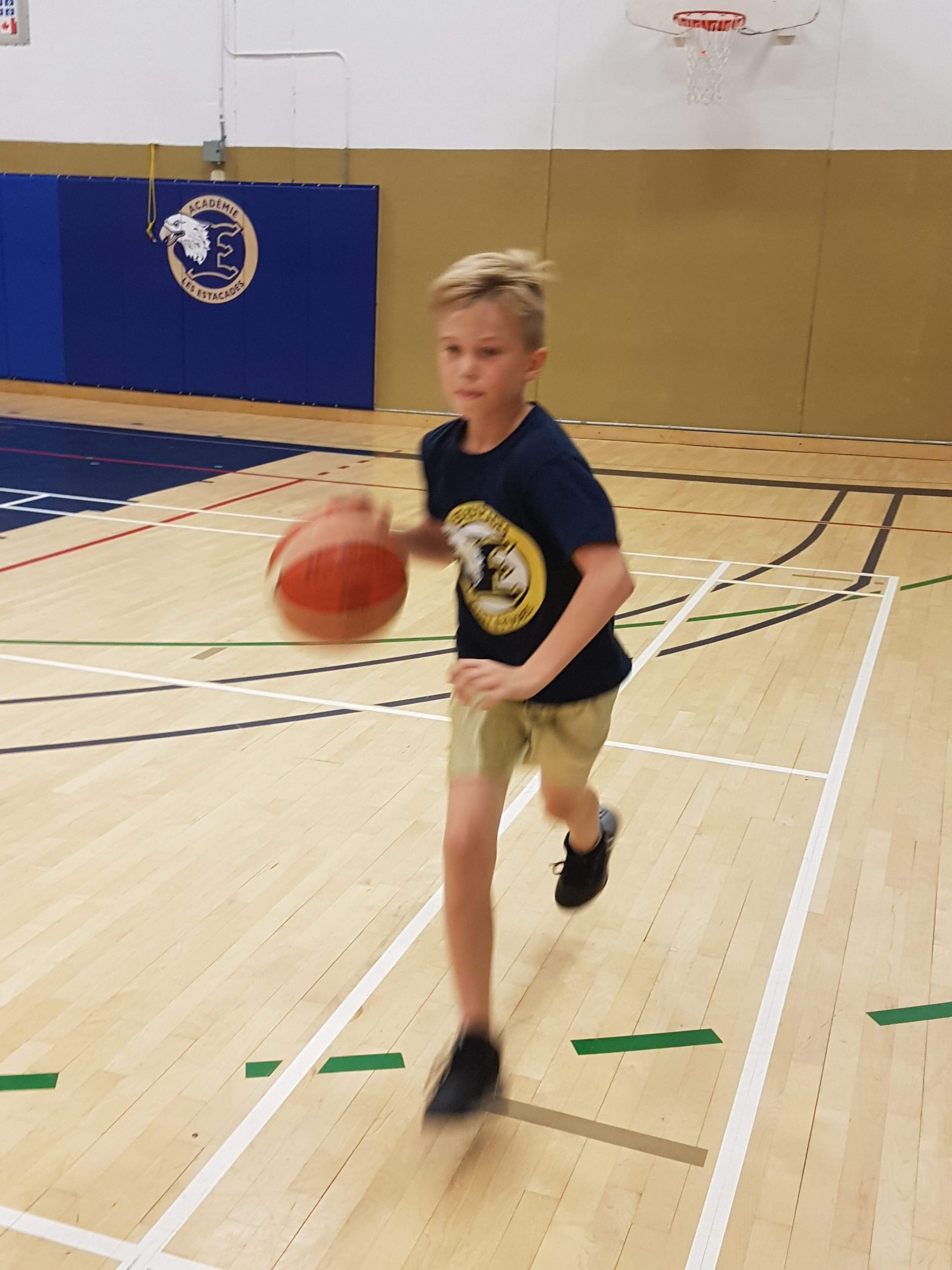 Camp basketball VITAL 2018 - 27