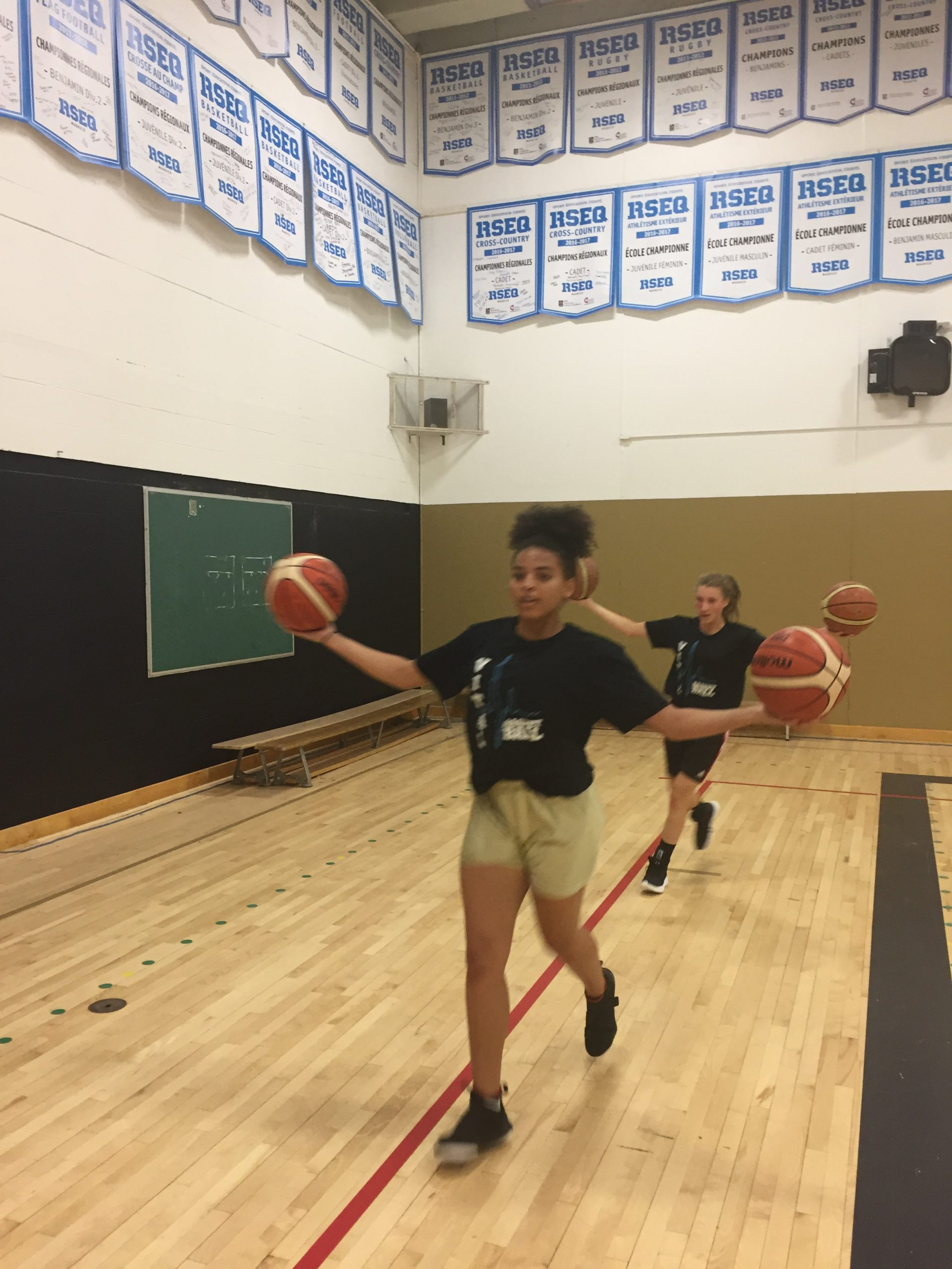 Camp basketball VITAL 2018 - 46