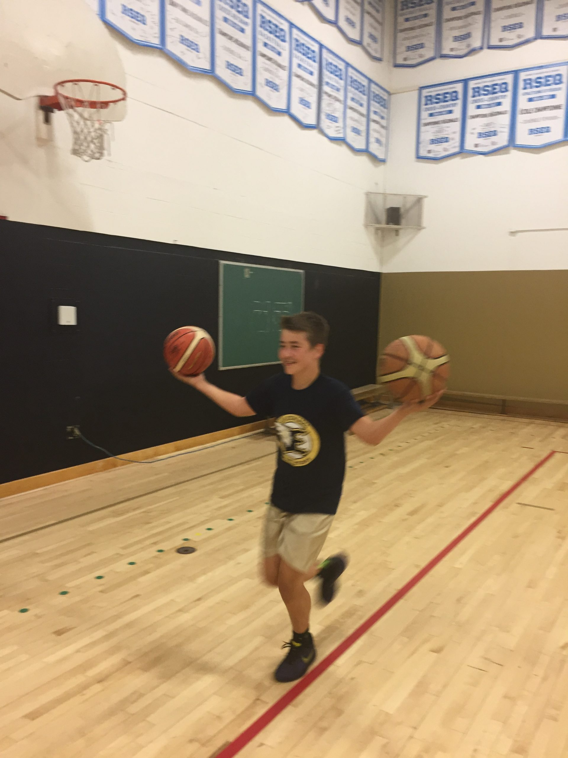 Camp basketball VITAL 2018 - 49